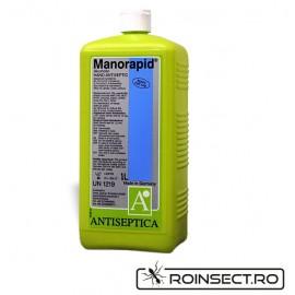 Manorapid (1L gata preparat)