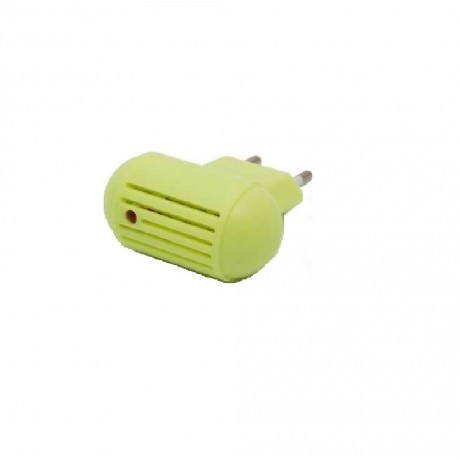 Aparat electric cu ultrasunete anti tantari Electric Mosquito Alarm 55649