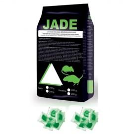 Jade pasta 10kg( 5gr/ plic)