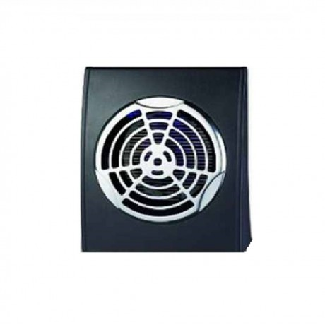 Aparat anti insecte cu lampa UV( 1x4W) si ventilator GE-4( 30 - 50 mp)