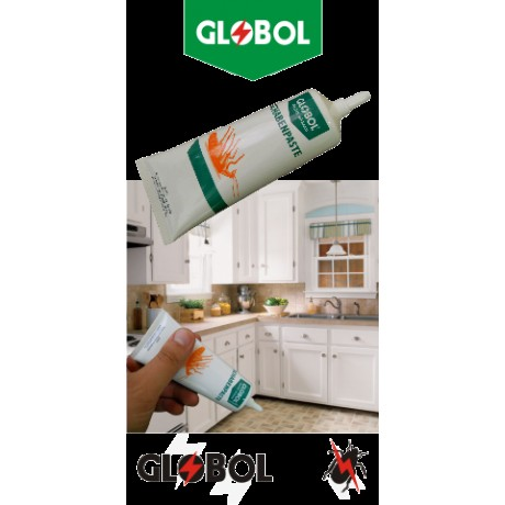 Globol Gel-