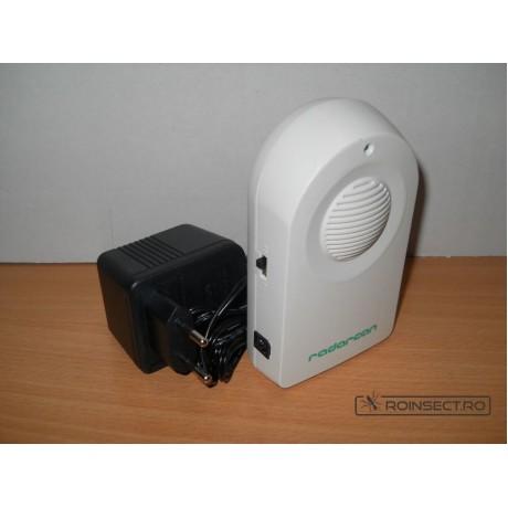Aparat anti-insecte portabil SC-27