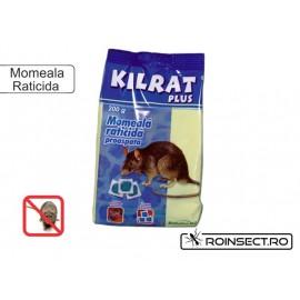 Momeala raticida sub forma de gel KILRAT (200 gr.)