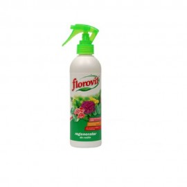 Spray regenerator pentru plante Florovit 0.25L