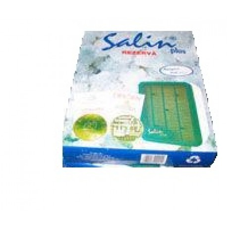 Rezerva aparat Salin Plus