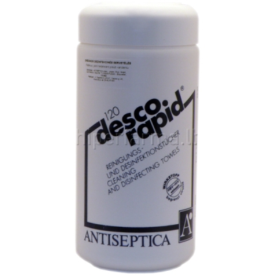 Descorapid 1L