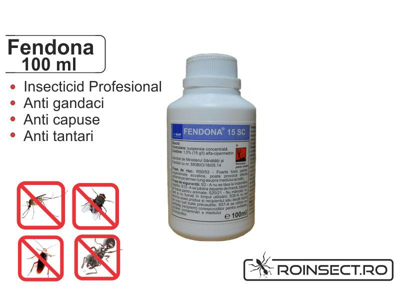 Fendona 15SC (100 ml)