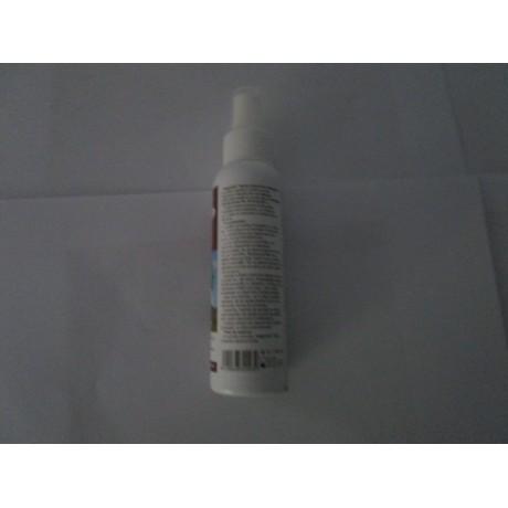 Spray protectiv contra capuselor Helpic