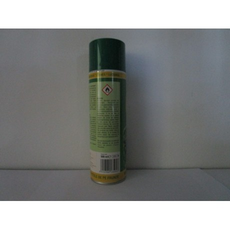 Spray Lustrant pentru plante Super Plant 500ml