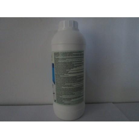 K-Othrine SC 7,5 Flow (Bayer) - 1l