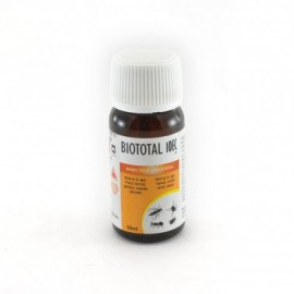 Insecticid profesional BioTotal 10EC, 50ml