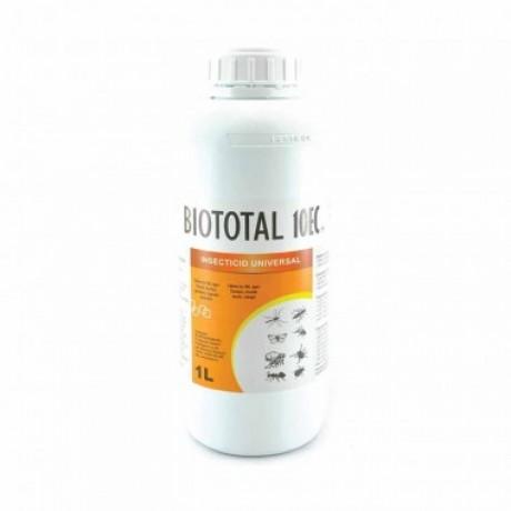 Insecticid BioTotal 10EC, 1L
