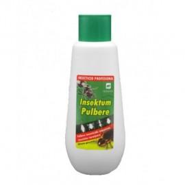 Insektum Pulbere-praf contra insectelor de casa - 450g
