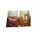 Set format din 1 saci hrana pisica Finci, 5 kg  si 1 sac hrana Hector caine, 5 kg