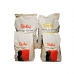 Pachet mancare catei Bodri format din 2 saci de 10 kg, si 2 saci de 3 kg