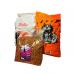 Pachet format din 1 sac mancare catei Greedy, 1 sac de 10 kg, Bodri 1 sac de 10 kg si mancare pisici 1 sac de 5 kg Finci