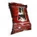 Hrana uscata Hector, aroma vita, 10 kg