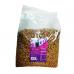 Hrana Finci pentru pisici cu aroma de peste 5 kg