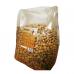 Hector hrana uscata pentru catei,aroma vita, 5 kg