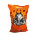 Hrana uscata pentru caini Greedy, aroma pui, 10 kg