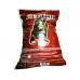 Hrana uscata Hector, aroma mixta, 10 kg