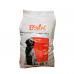 Hrana uscata Bodri, aroma vita, 10 kg