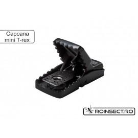Capcana mecanica pentru rozatoare mici CAM179