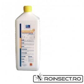 Desogerm SP 1L( concentrat)