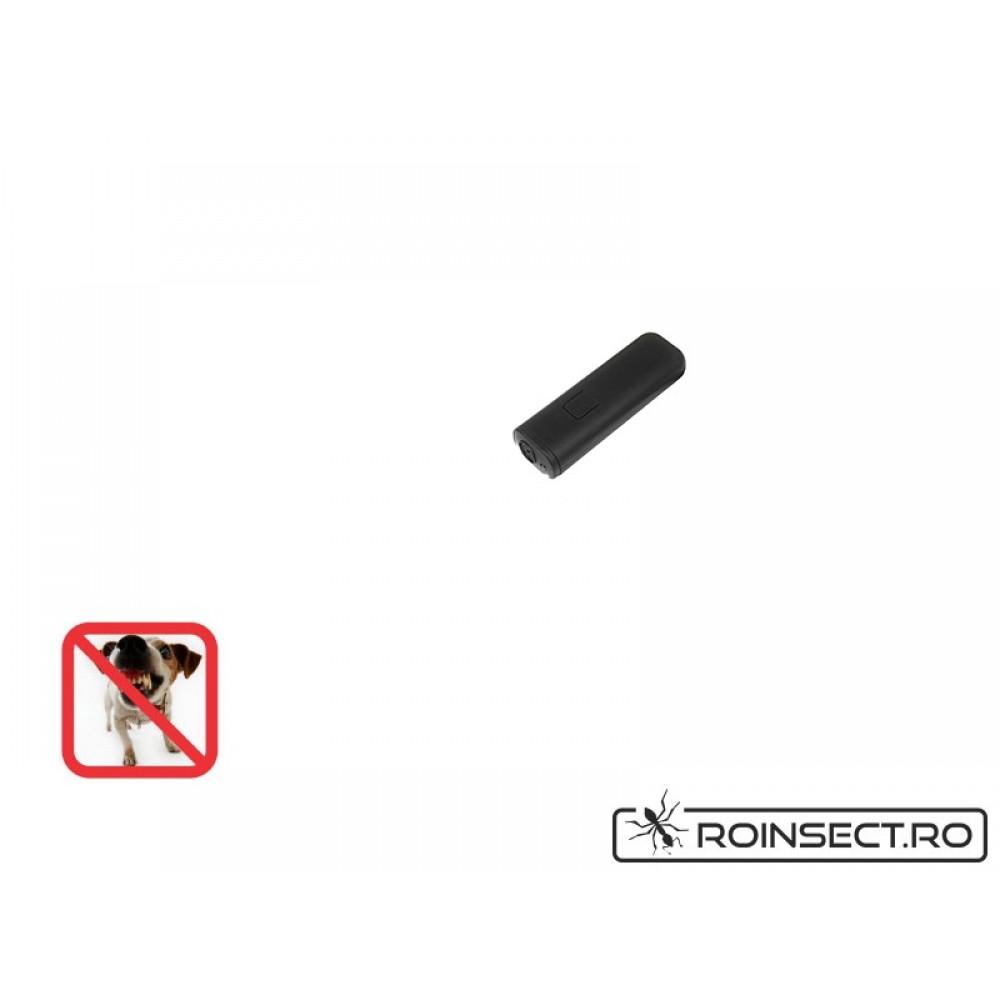 Aparat anti caini portabil DogSTOP
