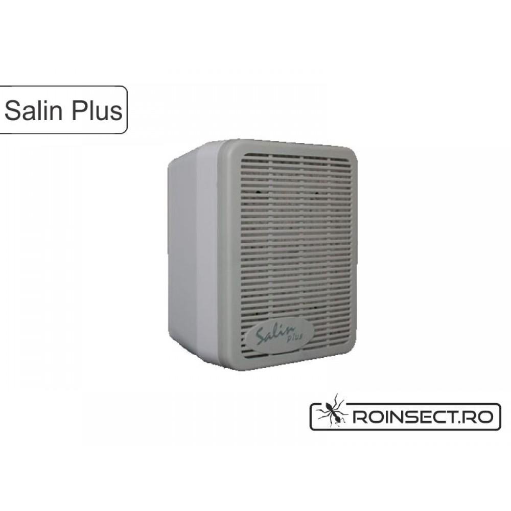 Purificator de aer SALIN PLUS