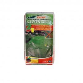 Fertilizant peluza + erbicid NPK 9-3-6 DCM( 20kg)