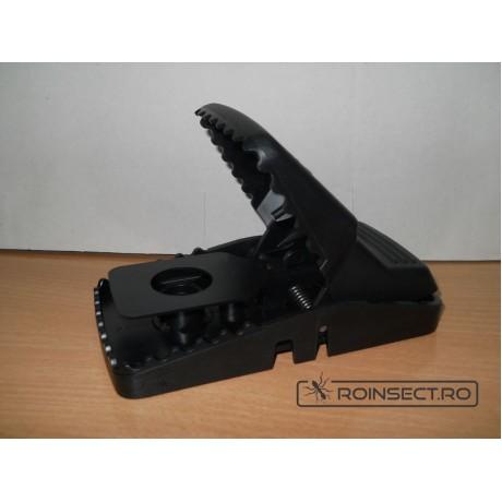 Trapper T-REX capcana mecanica sobolani CAM178