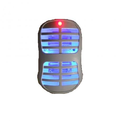 Distrugator insecte cu lampa UV GH1F( 20 mp)