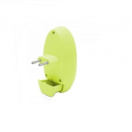 Capcana electrica pentru tantari Electric Mosquito Trap 55650
