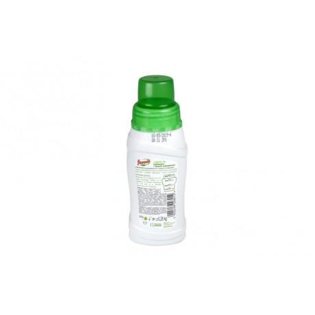 Florovit ingrasamant specializat lichid pentru cactusi si plante suculente 0.25L