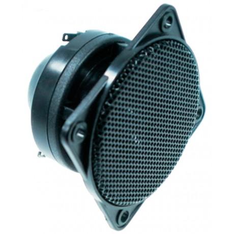 Difuzor piezo  8 Ohm 50 mm - L003