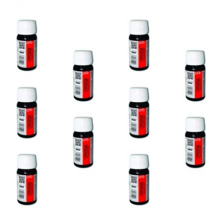 Pachet promotional! Insecticid universal Pestmaster CYPERTOX 50ml x 10buc.