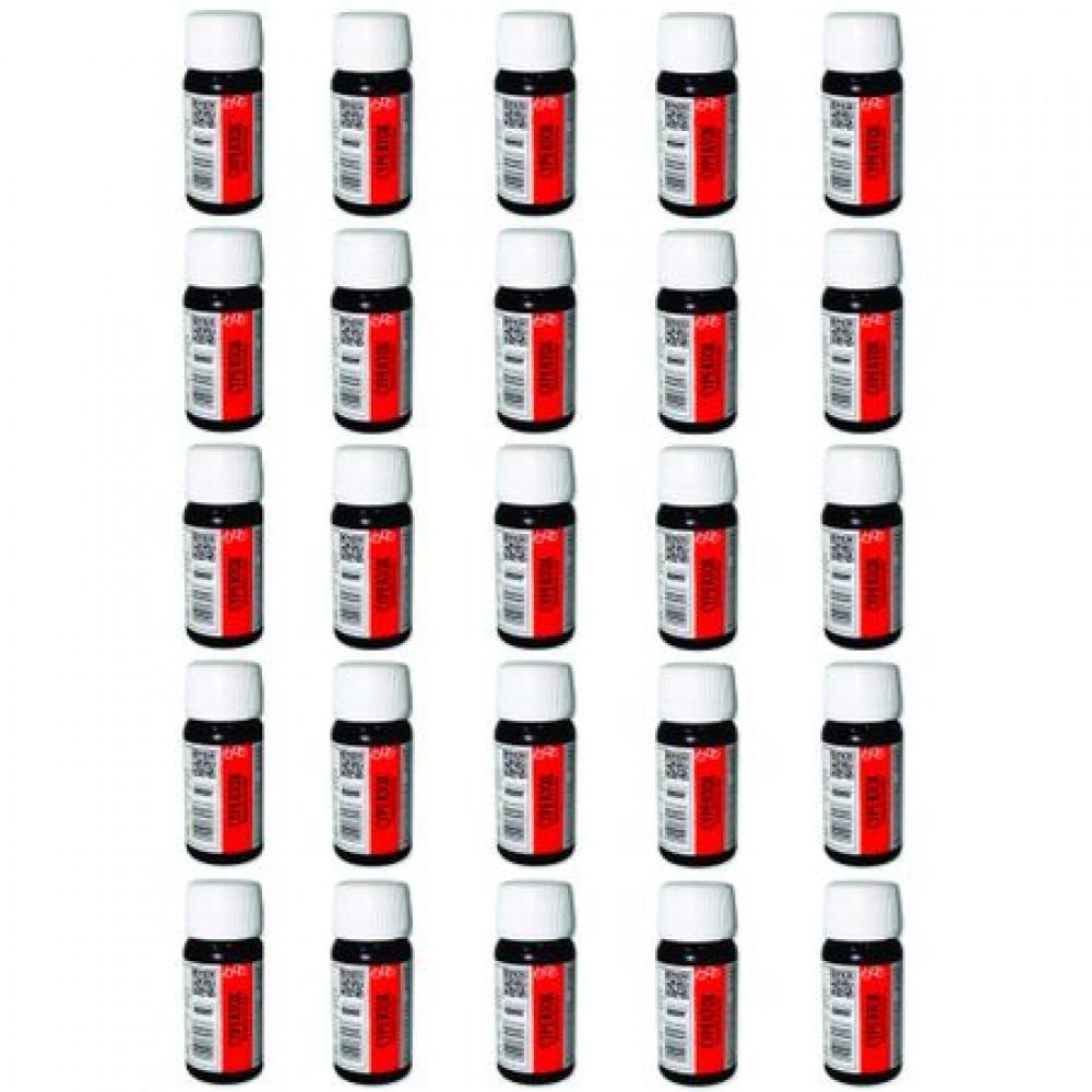 Pachet promotional! Insecticid universal Pestmaster CYPERTOX 50ml x 25buc.