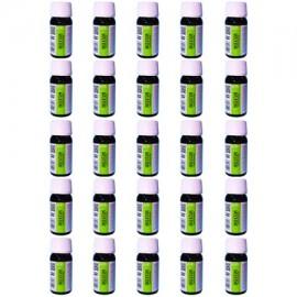 Oferta! Pachet solutie insecticida profesionala, formula concentrata, Pestmaster INSEKTUM 50ml x 25buc.