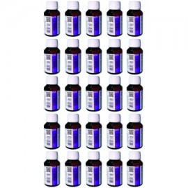Oferta! Set insecticid universal Pestmaster PERTOX 8 100ml x 25buc.