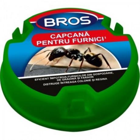 Capcana pentru furnici, Bros, 20gr. (386)