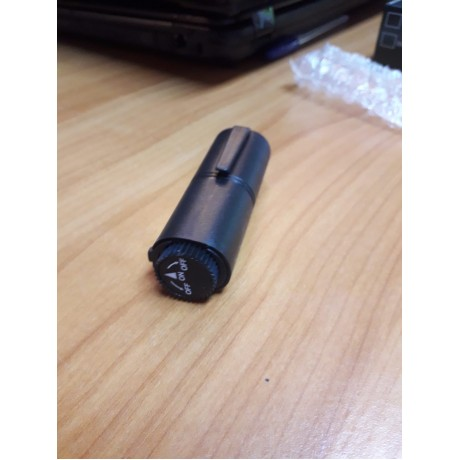 Dispozitiv ultrasunete anti-tantari (camping/ pescuit) RT10