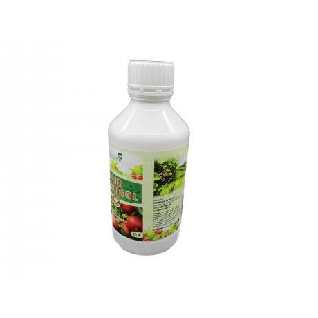 PARAFIN TOP-OIL PESTMASTER, Ulei horticol, 1l