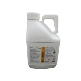 Insecticid universal Pestmaster CYPERTOX 5l