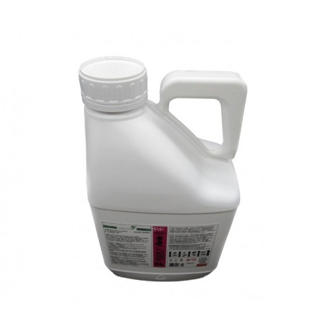 Insecticid universal Pestmaster Pertox 8 Forte, 5l