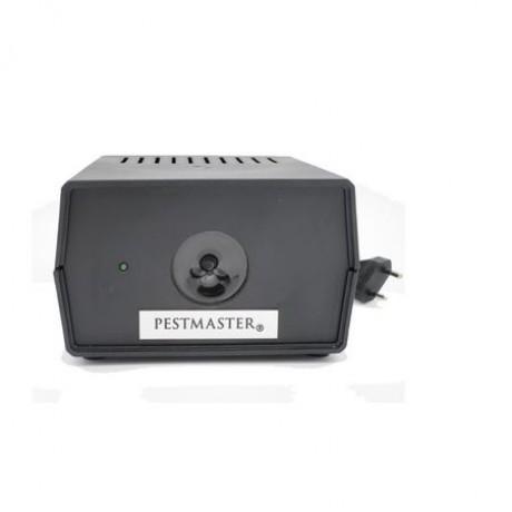 Aparat cu ultrasunete anti-latrat PR-303
