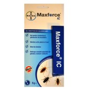 Max Force IC White 5gr